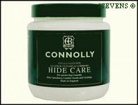 Lederpflege CONNOLLY HIDE CARE