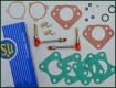 carburettor SERVICE KIT for MGC