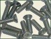 floor boards SCREWS (set)